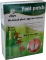 "Пластырь ""Фут Патч"" / Foot Patch"