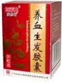 Изображение - Китайские таблетки от давления на травах cxfhnkt%20aaf%20zqhme